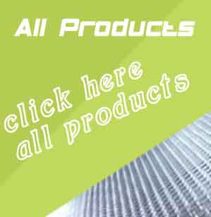 click here all products