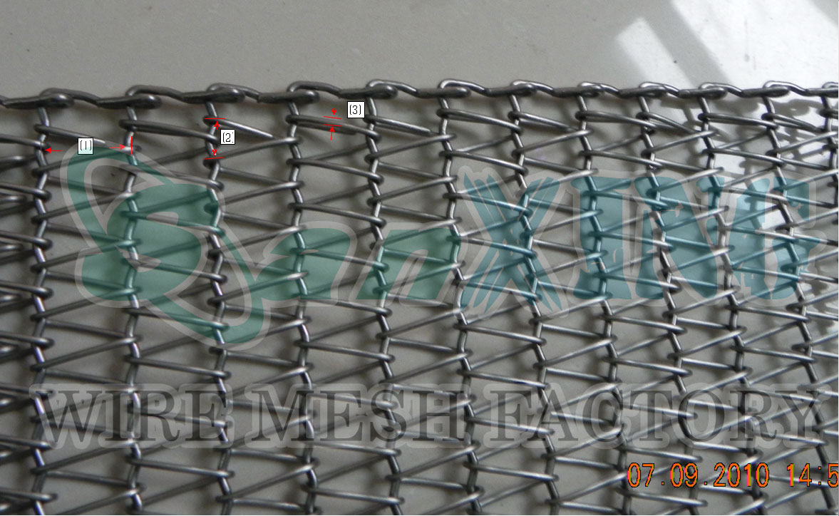 Welded Wire Mesh,Expanded Metal Plate,Window Screening,Stainless ...