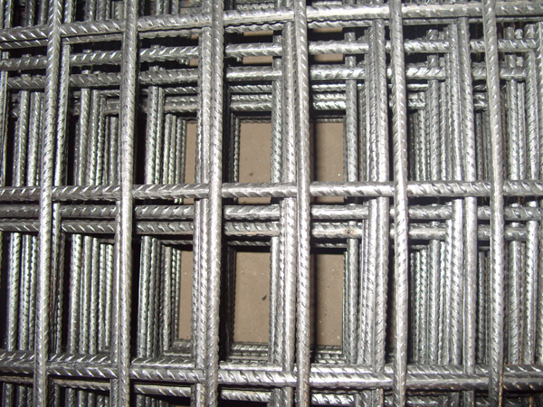 welded wire mesh expanded metal plate window screening stainless steel wire hexagonal wire mesh. Black Bedroom Furniture Sets. Home Design Ideas